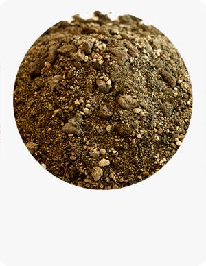 baumsubstrate