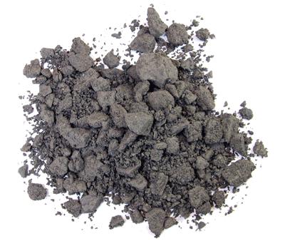 mineralbeton