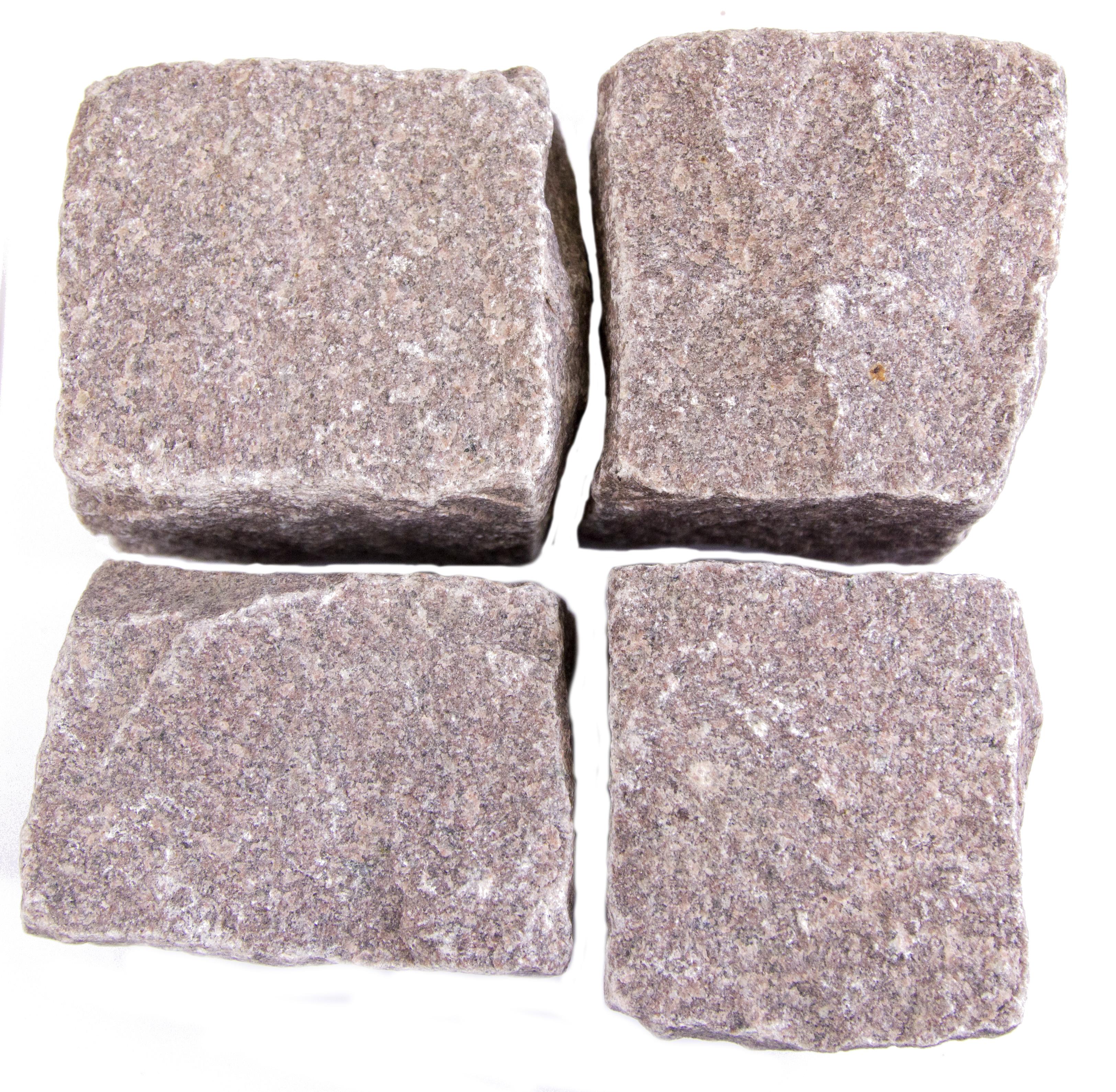 granitpflaster_rot