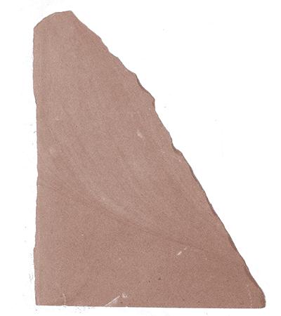 polygonal_sandstein_rot