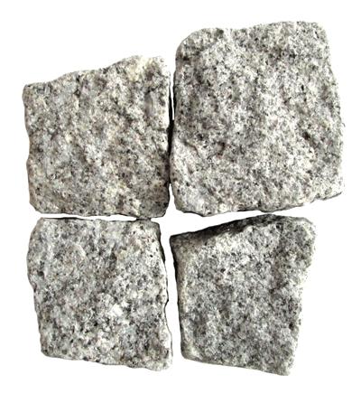granitpflaster_grau