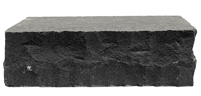 basalt_blockstufe_shanxi-black