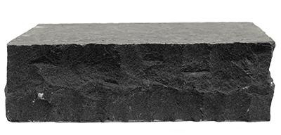 basalt_blockstufe_shanxi-black