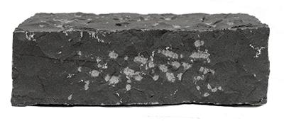 blockstufe_basalt