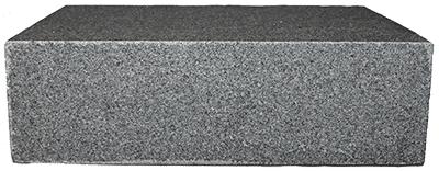 granit_blockstufe_dunkelgrau
