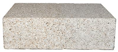 granit_blockstufe_gelb