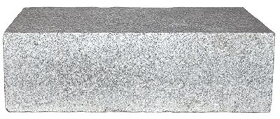 granit_blockstufe_hellgrau
