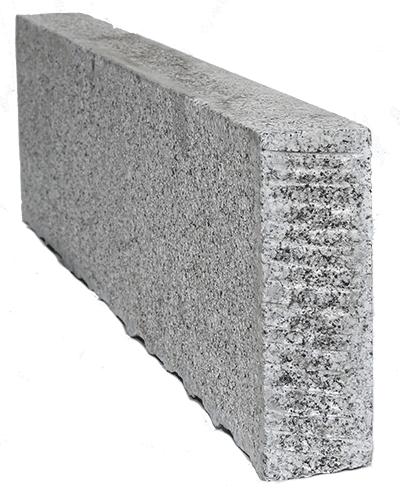 granit_leistenstein_grau