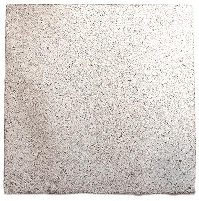 granit_gelb2