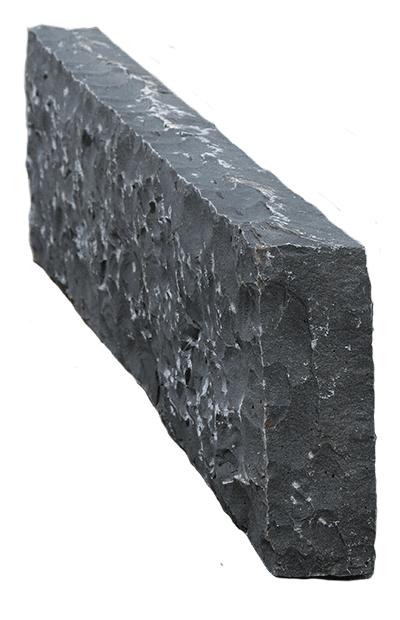 leistensteine-basalt