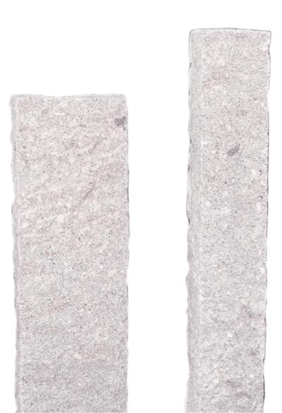 palisaden_granit_grau
