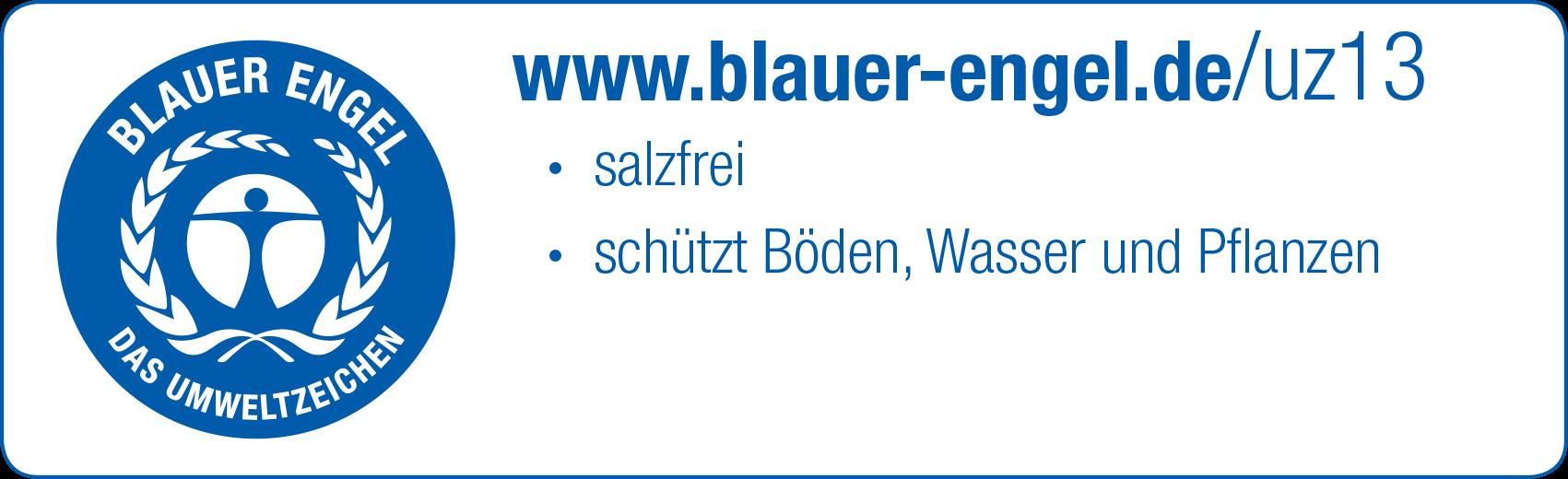 L_EF_blau_cmyk_uz13
