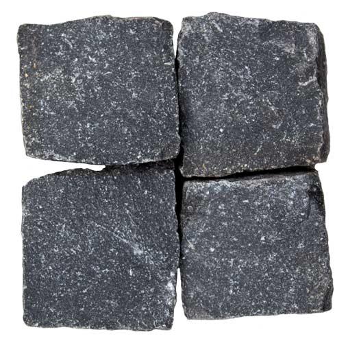 pflastersteine-basaltpflaster-schwarz-gespalten