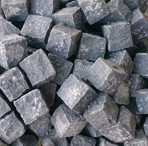py-black-granitpflaster-dunkelgrau
